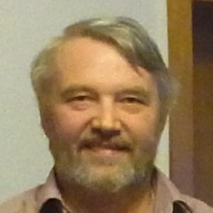 Neu gewählter Vorstand der SPD Grebenau